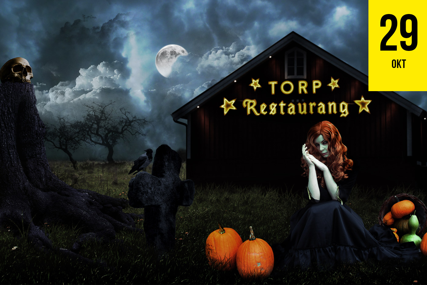 29-okt-halloween
