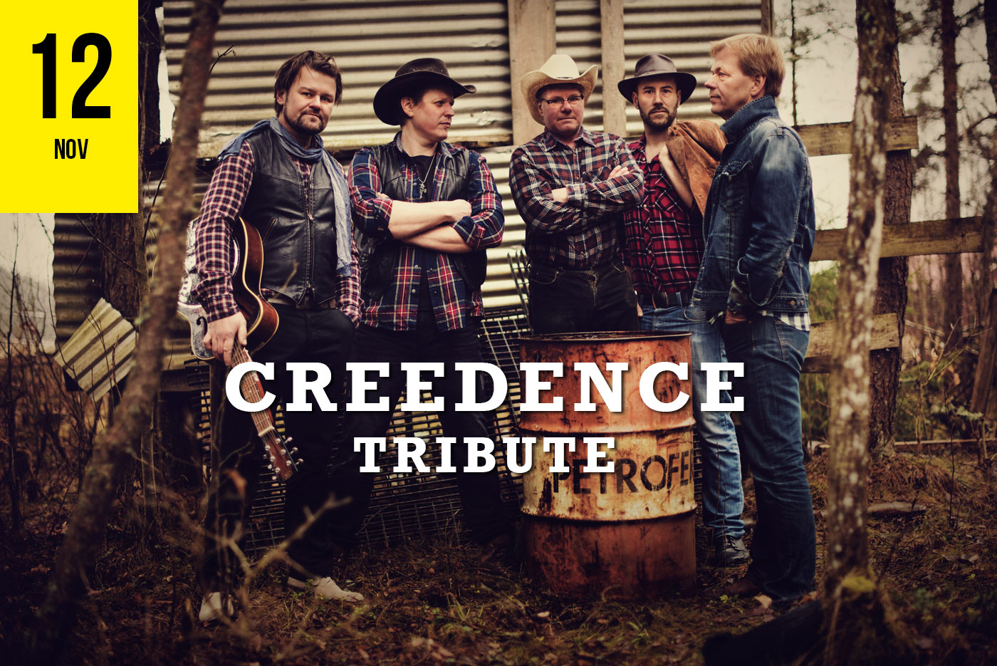 12-nov-creedence